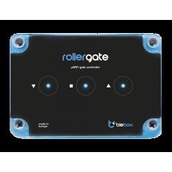 RollerGate
