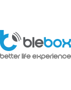 Blebox, dispositivos inteligentes para móviles o tabletas.